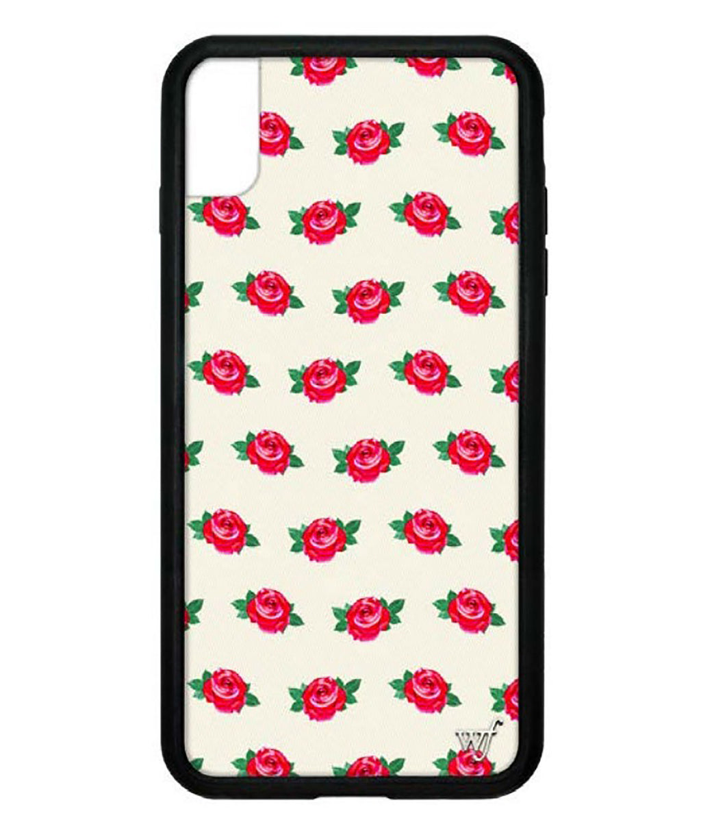 Wildflower Phone Case Gypsy