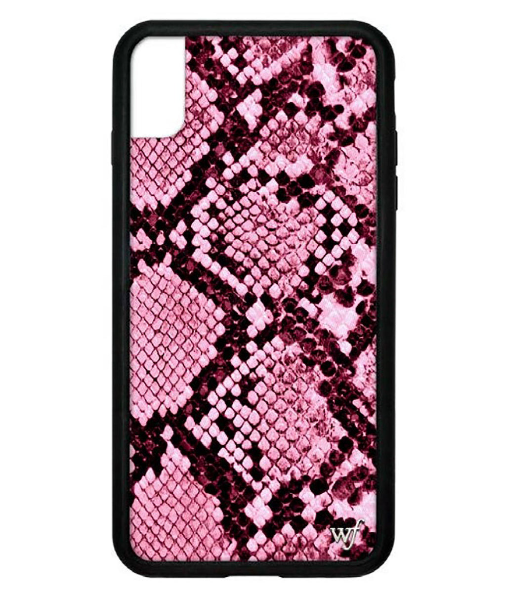 Wildflower Phone Case Serena