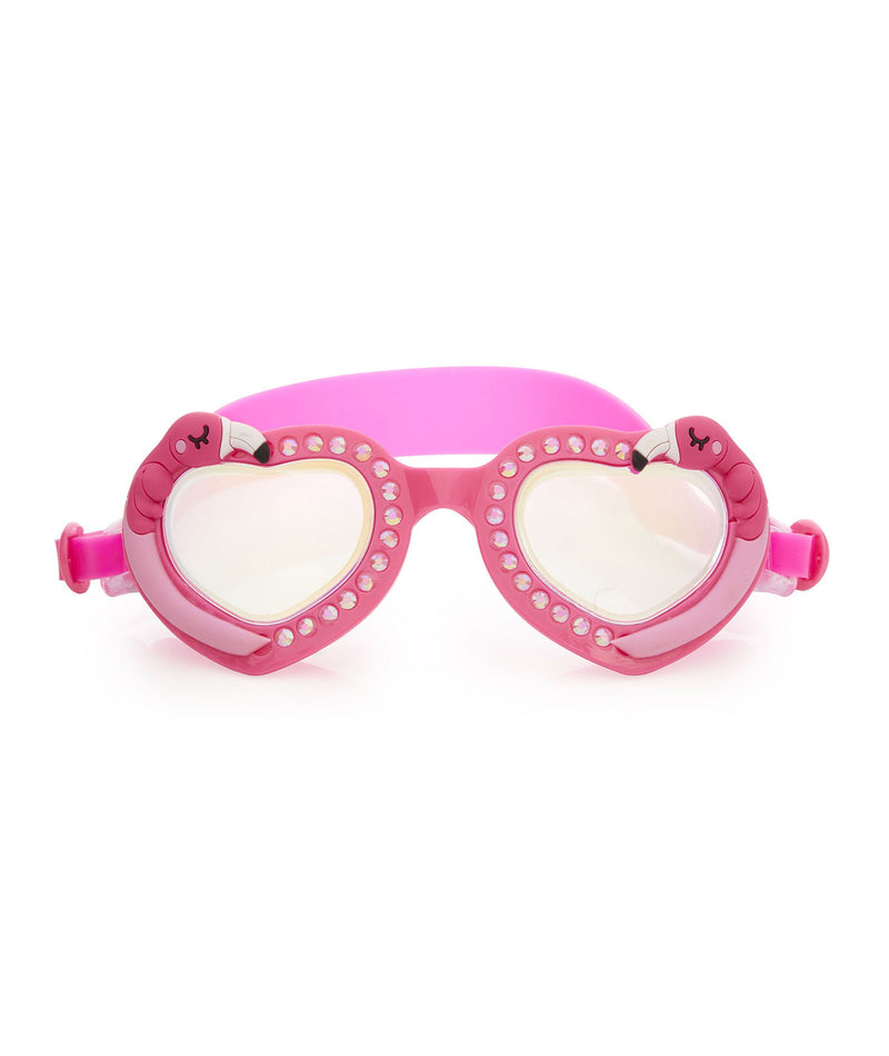 Bling2o Flock of Fab Goggles