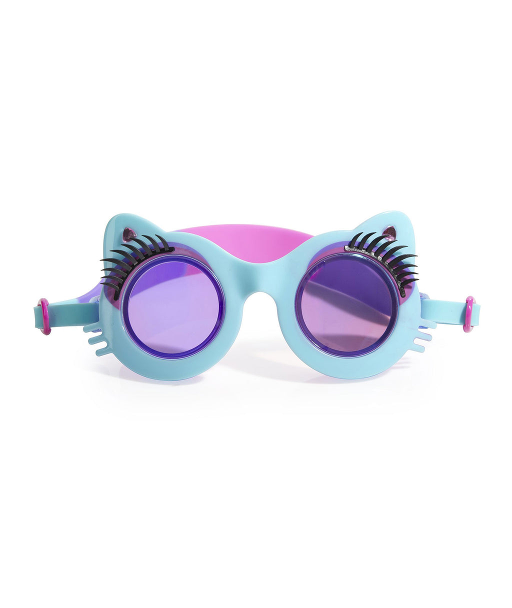 Bling2o Pawdry Hepburn Goggles