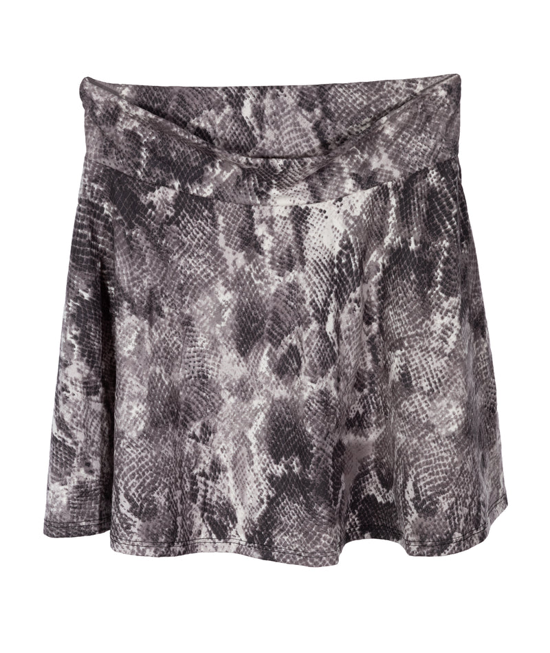DL1961 Girls Party Animal Skirt