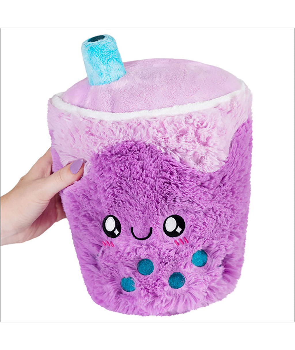 Squishable Mini Bubble Tea