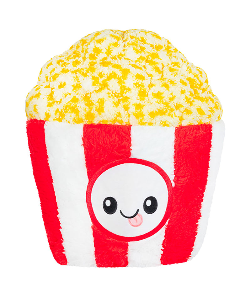 Squishable Popcorn