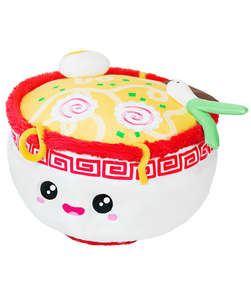 Squishable Ramen