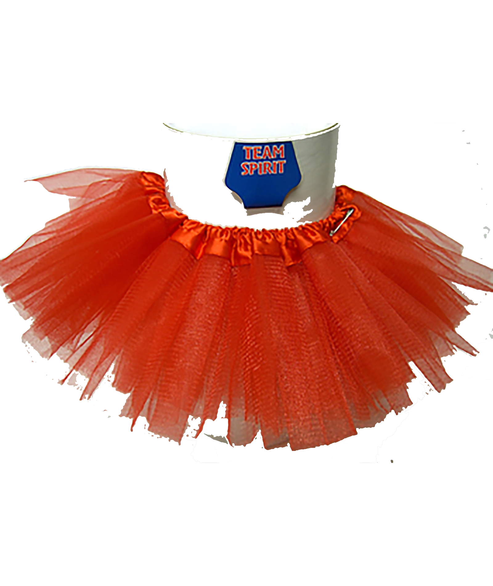 Confetti and Friends Color War Tutus - Frankie's on the Park