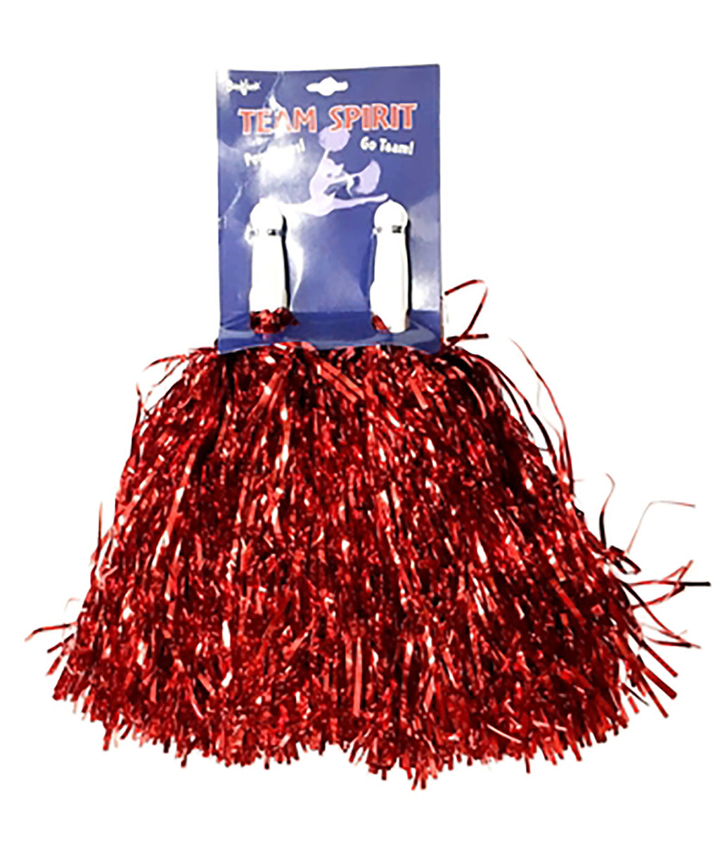 Color War Pom Pom Set - Frankie's on the Park