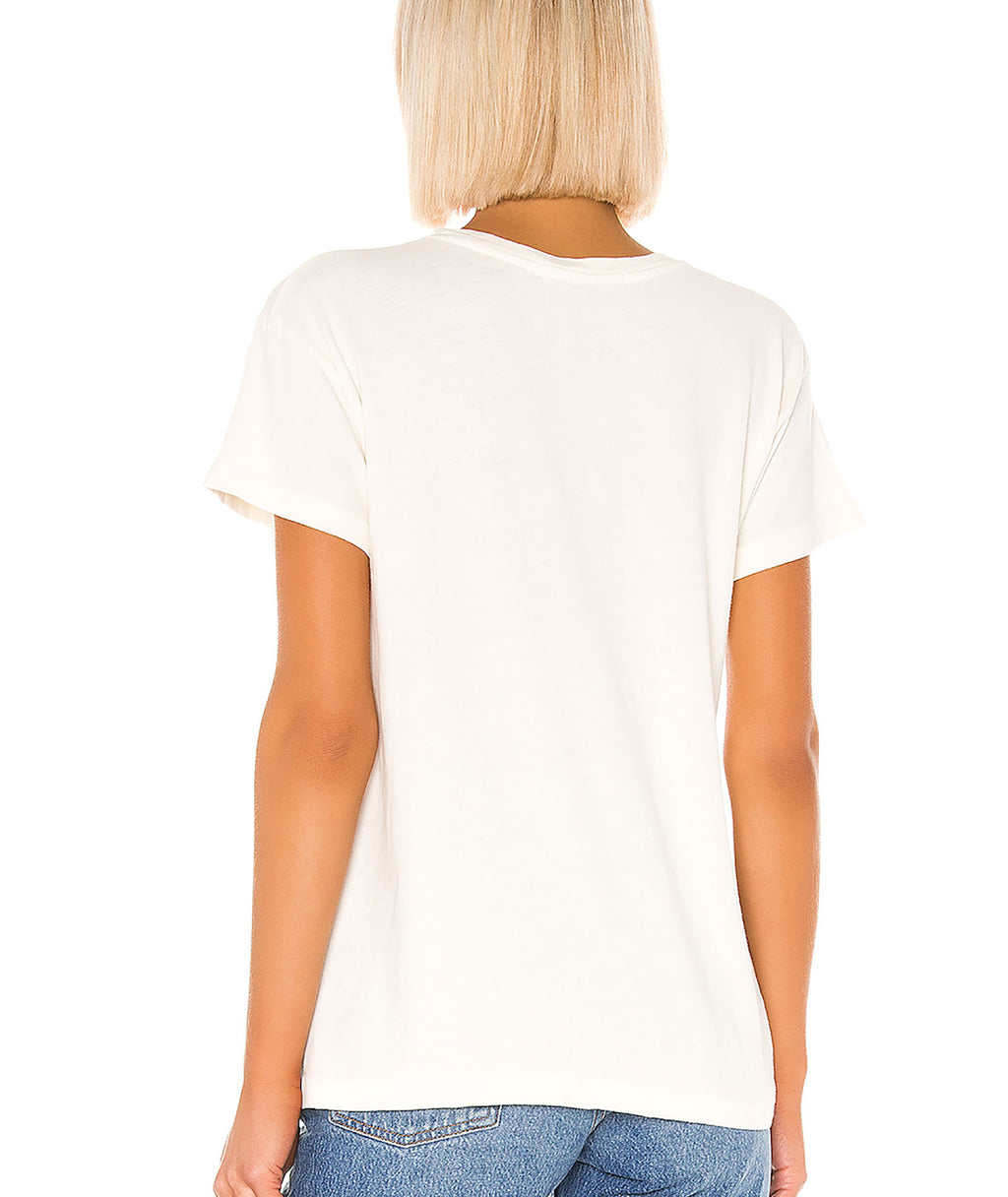 Daydreamer Women Blondie Pop Tee