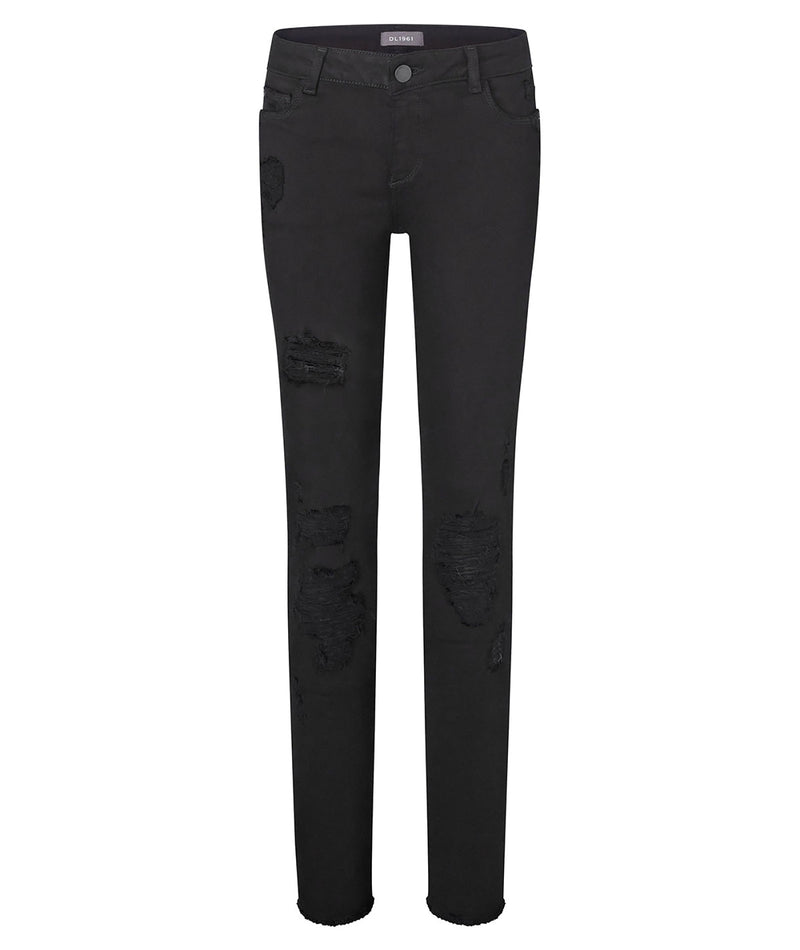 DL1961 Girls Chloe Nightstar Jeans