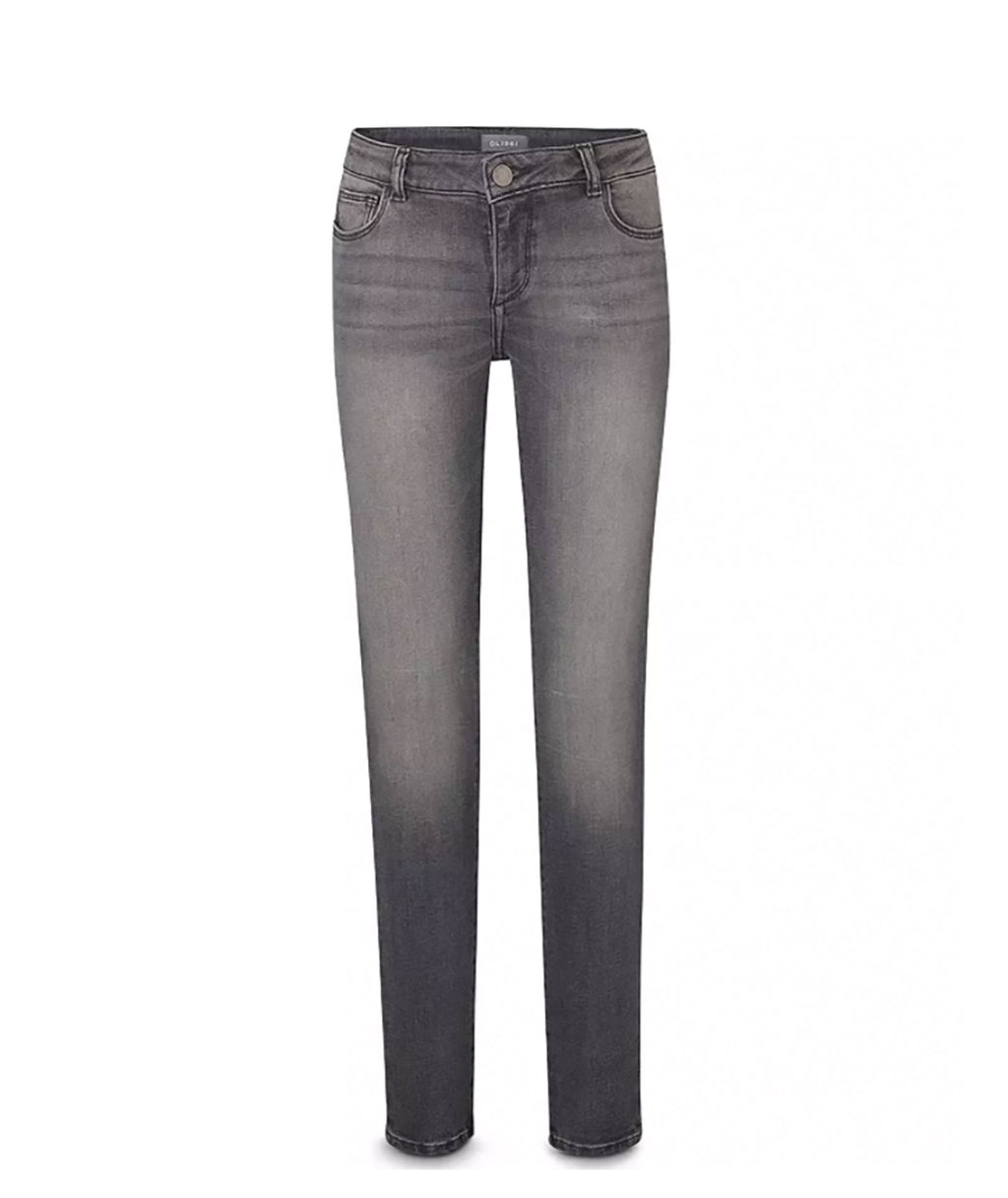 DL1961 Girls Chloe Drizzle Jeans
