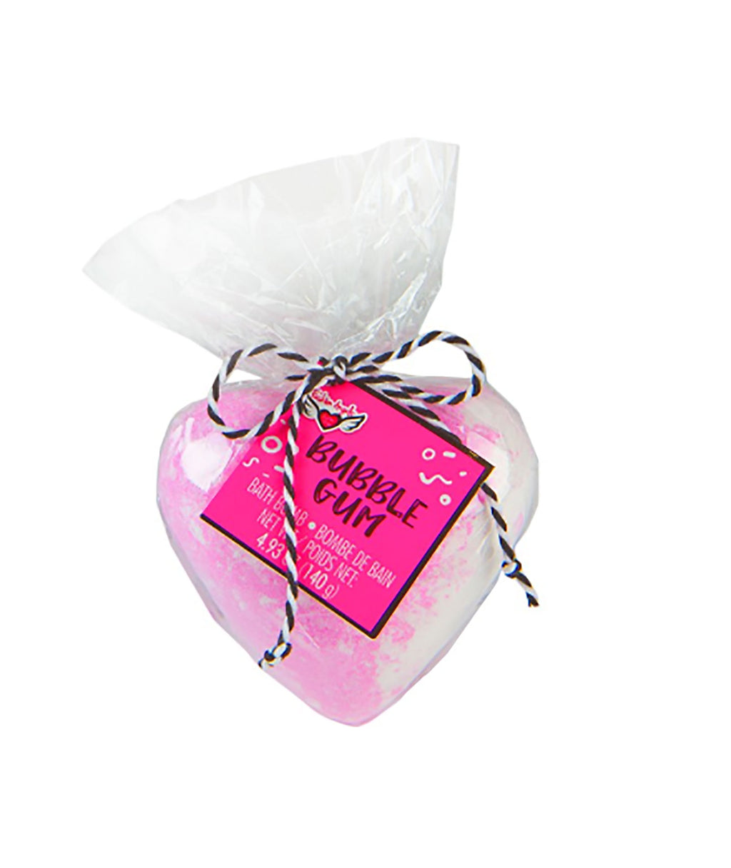 Fashion Angels Bubble Gum Bath Bomb