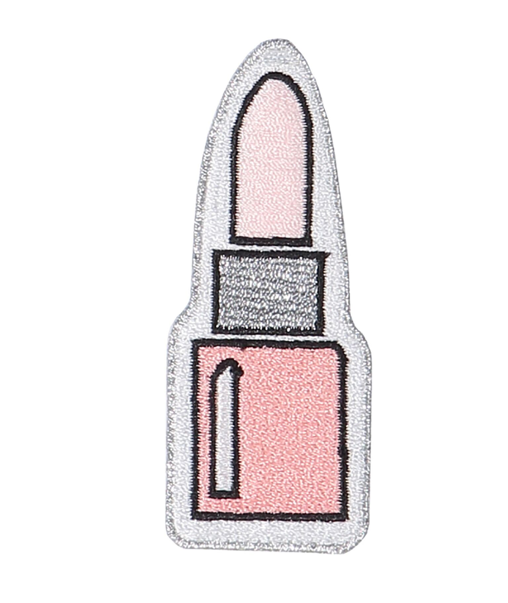 Stoney Clover Lipstick Patch