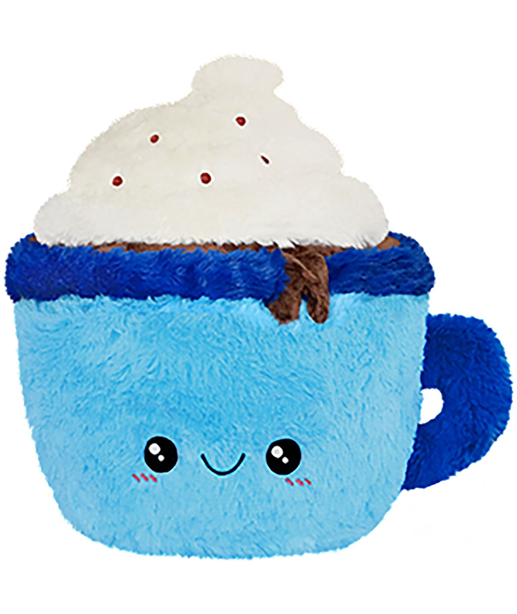 Squishable Comfort Hot Chocolate