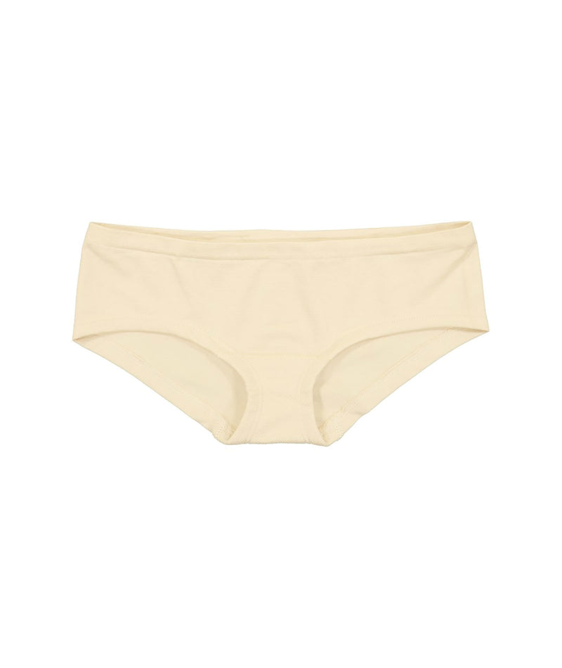 Katie NYC Basics 3-Pack Underwear Set