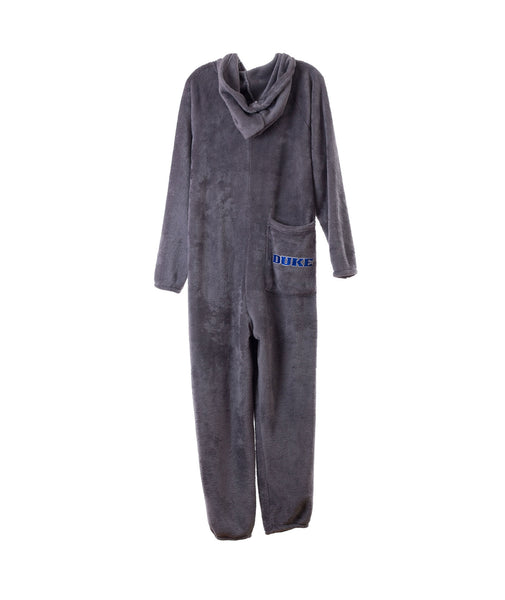 Made with Love and Kisses Womens Duke Plush Jumpsuit