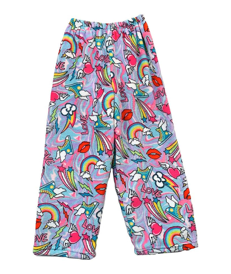 Me.n.u. Girls Dolphin Shorts