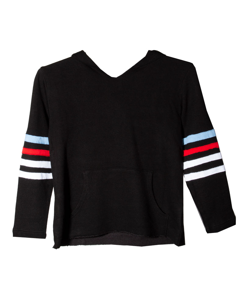 Wildfox Girls Northpole Sweatshirt