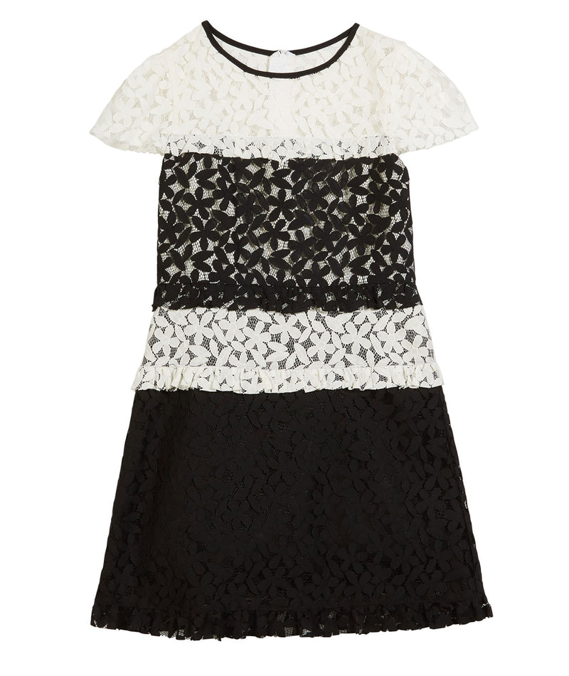 Milly Girls Gabriella Dress