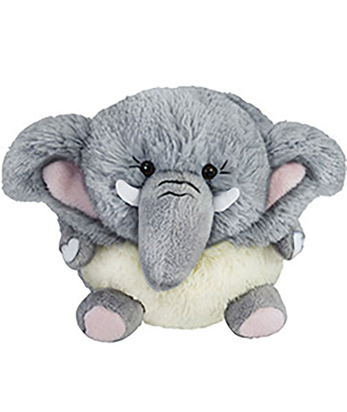 Squishable Mini Elephant