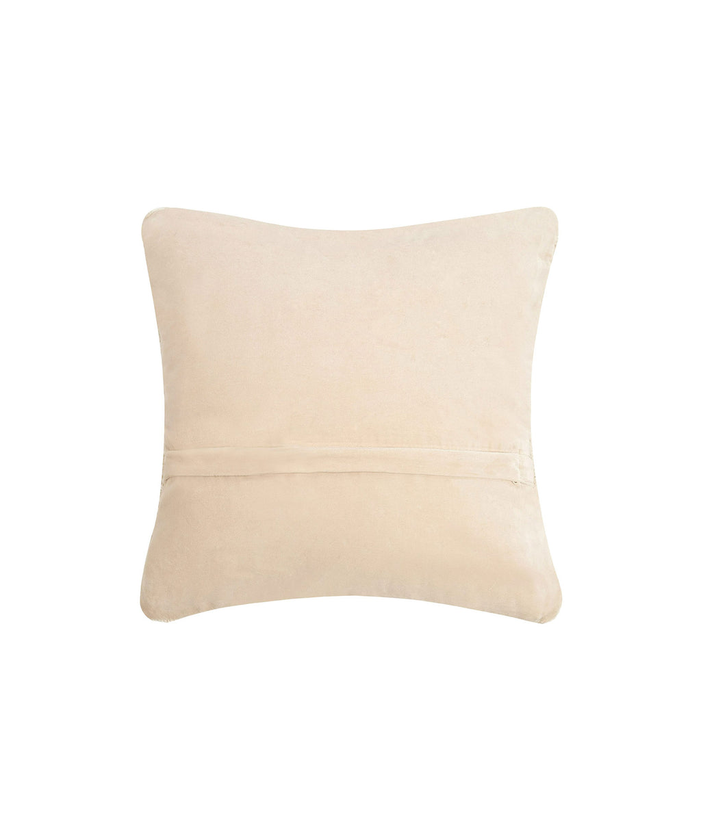 Nap Queen Hook Pillow