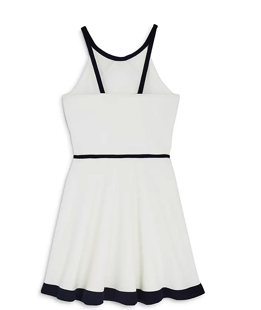 Sally Miller Newport Dress
