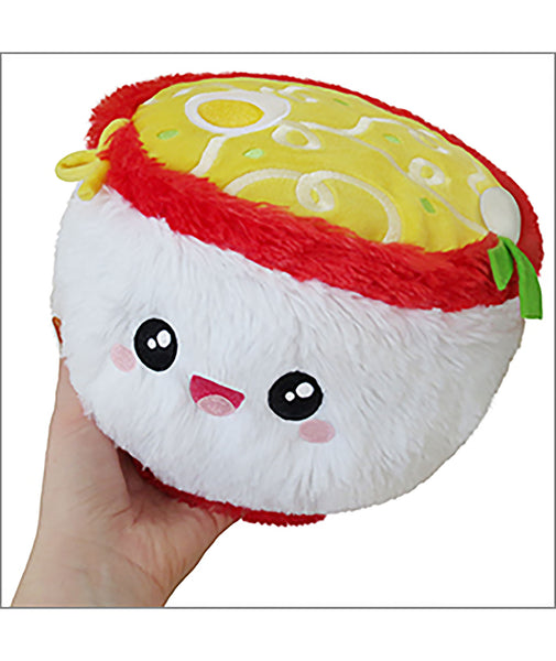 Mini Squishable Ramen