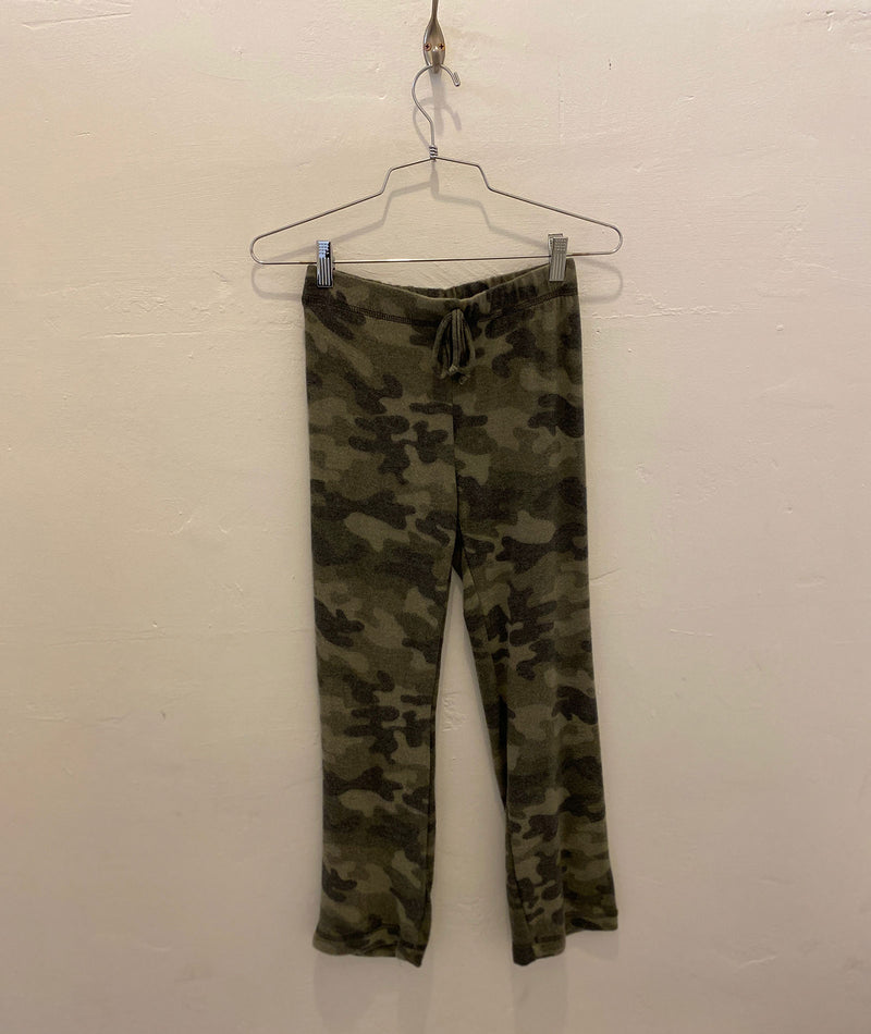 Pinc Premium Girls Army Lounge Pants