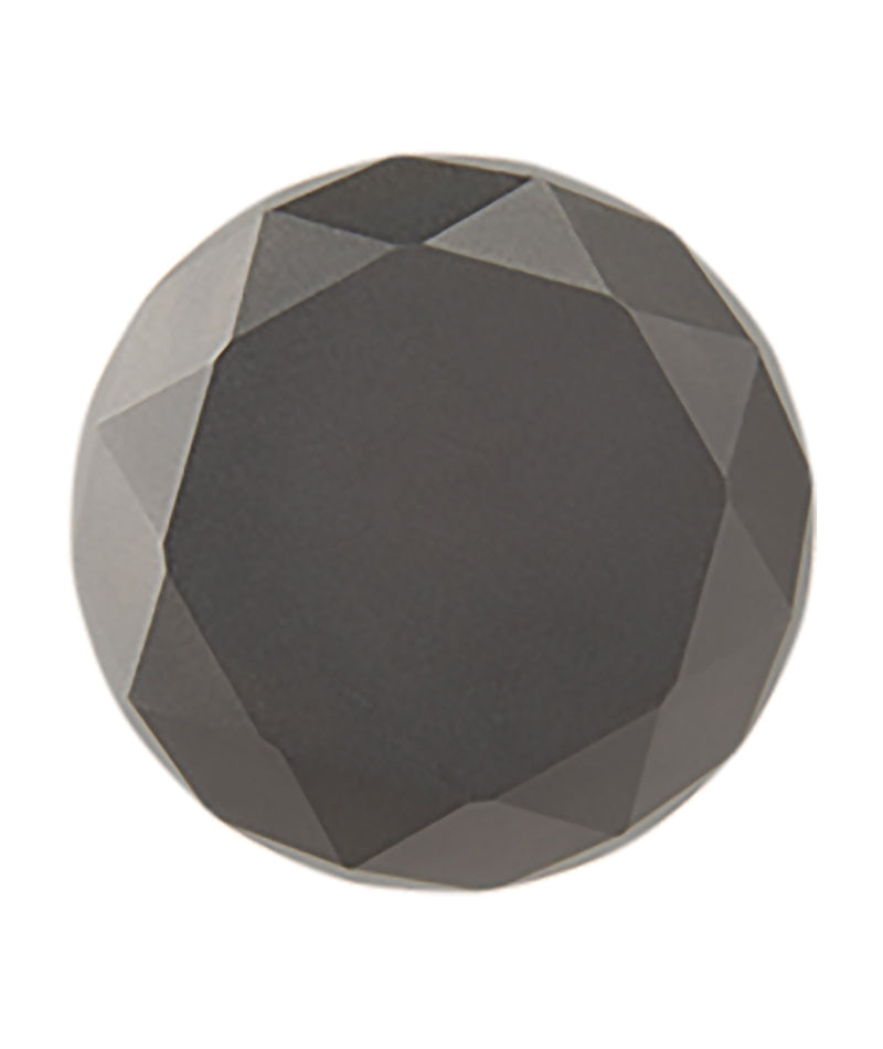 PopSockets Black Diamond - Frankie's on the Park