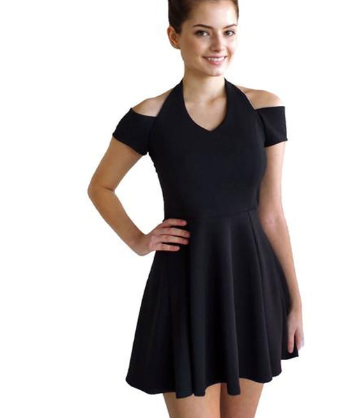 Sally Miller Juniors Karli Dress