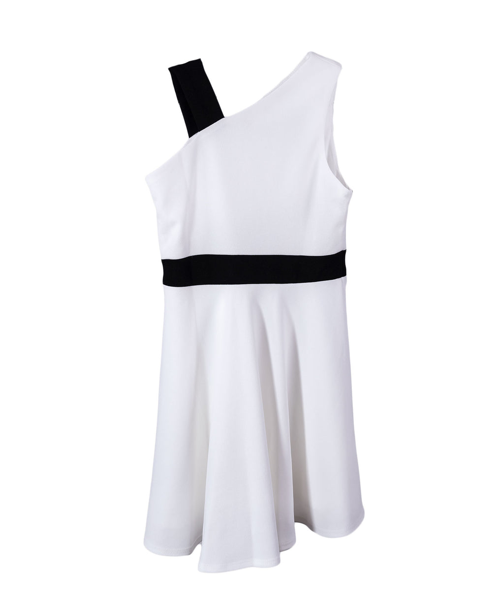 Sally Miller Girls Blaine Dress