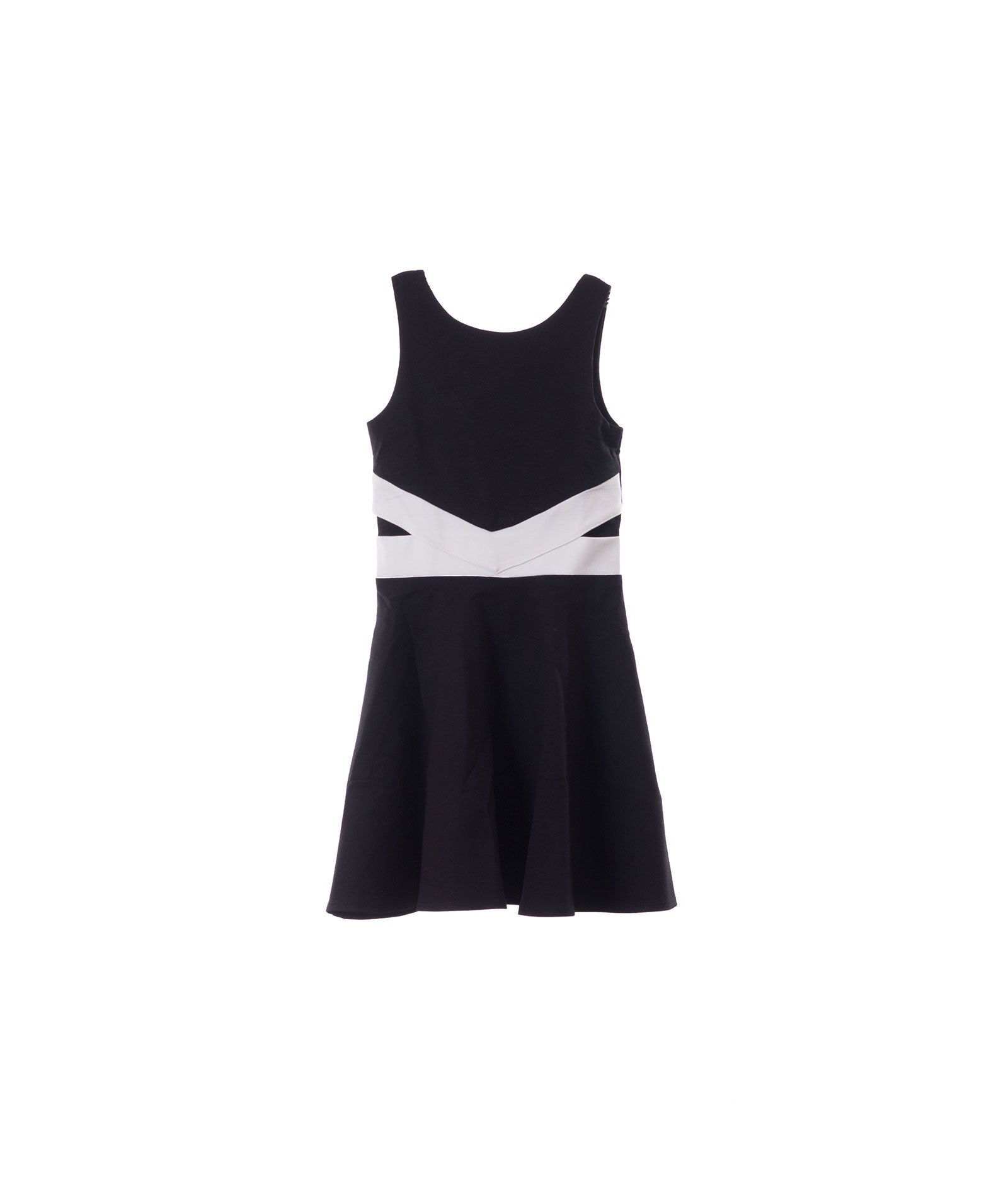 Sally Miller Girls Zoey Dress