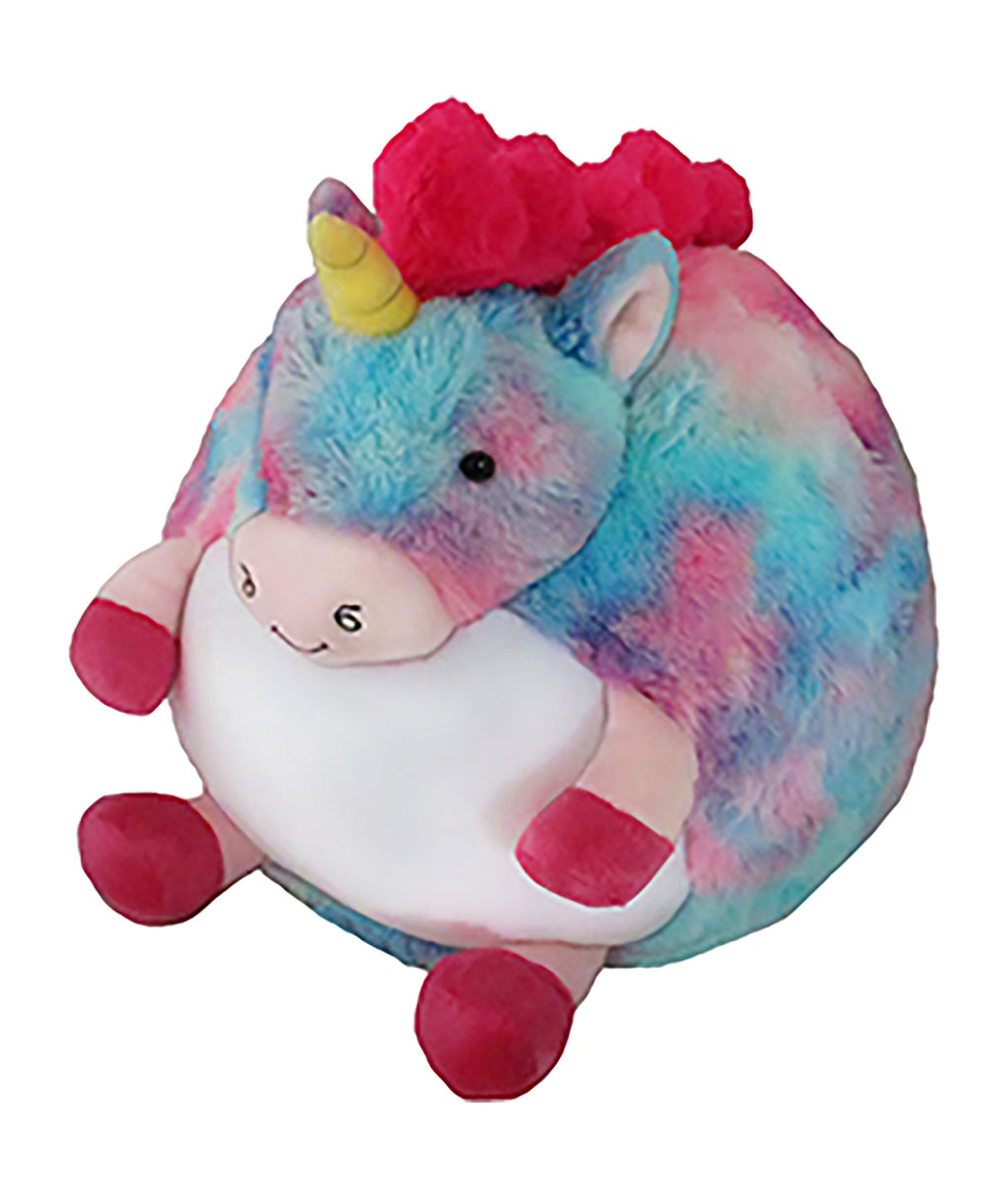Squishable Prism Unicorn - Frankie's on the Park