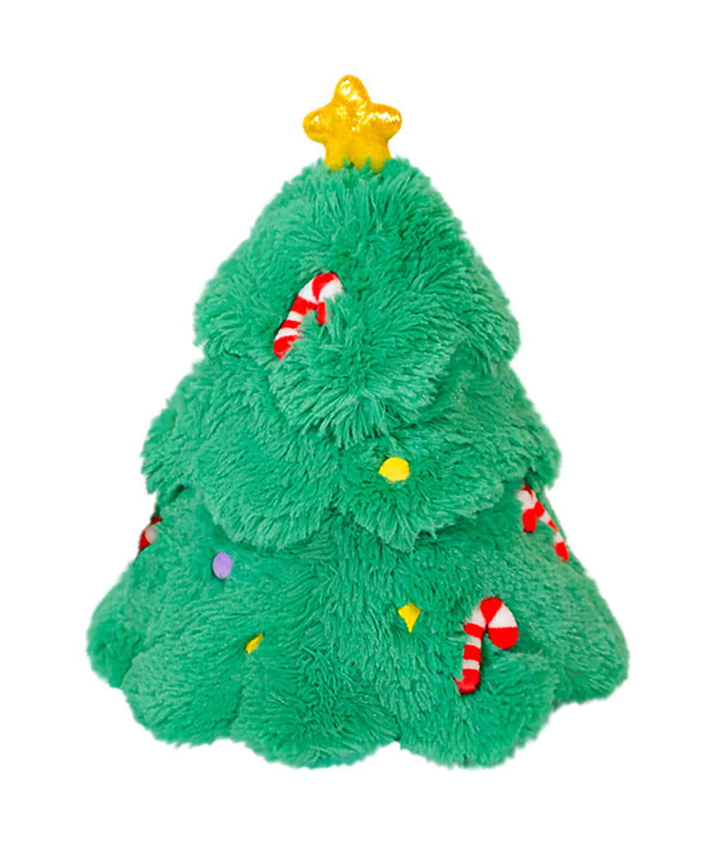 Squishable Mini Christmas Tree