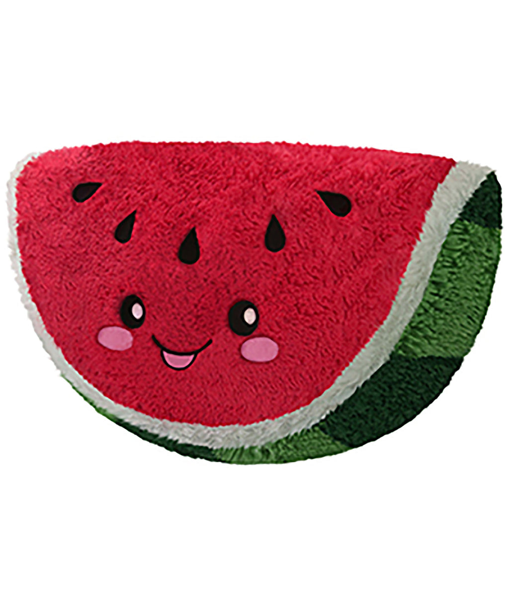 Squishable Watermelon - Frankie's on the Park