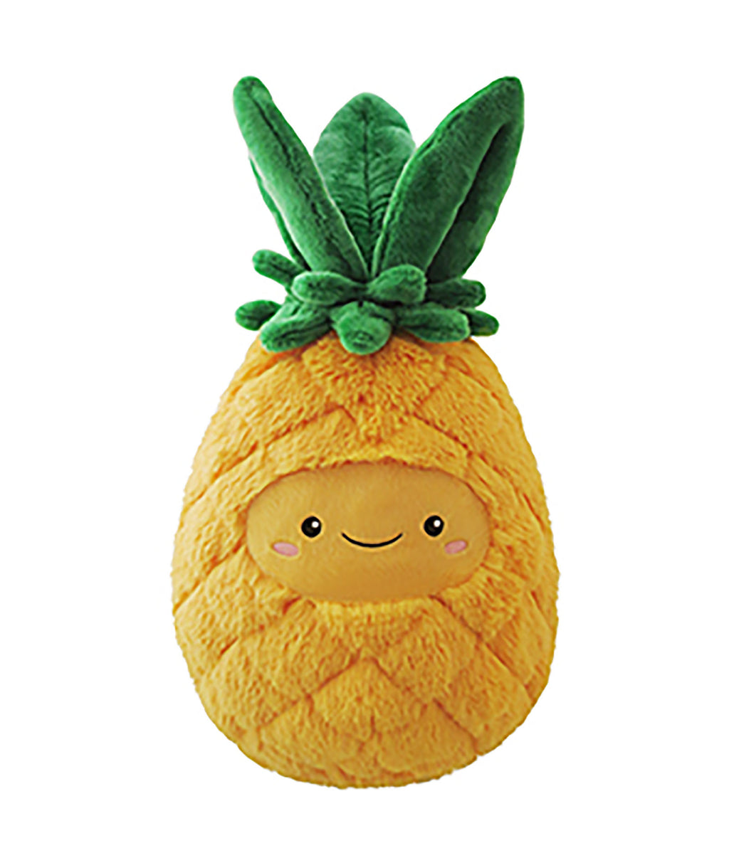 Squishable Pineapple - Frankie's on the Park