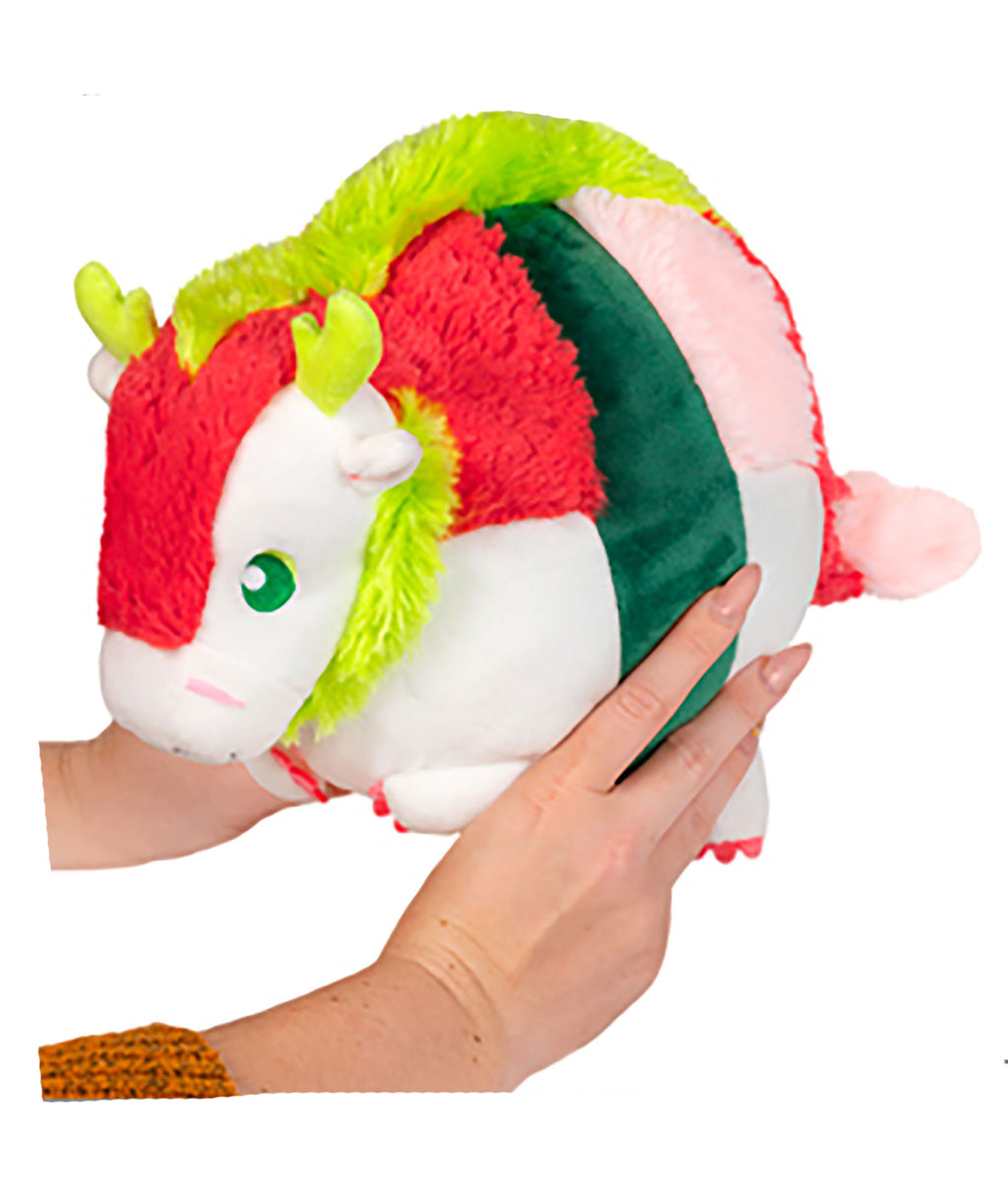 Squishable Mini Dragon Roll