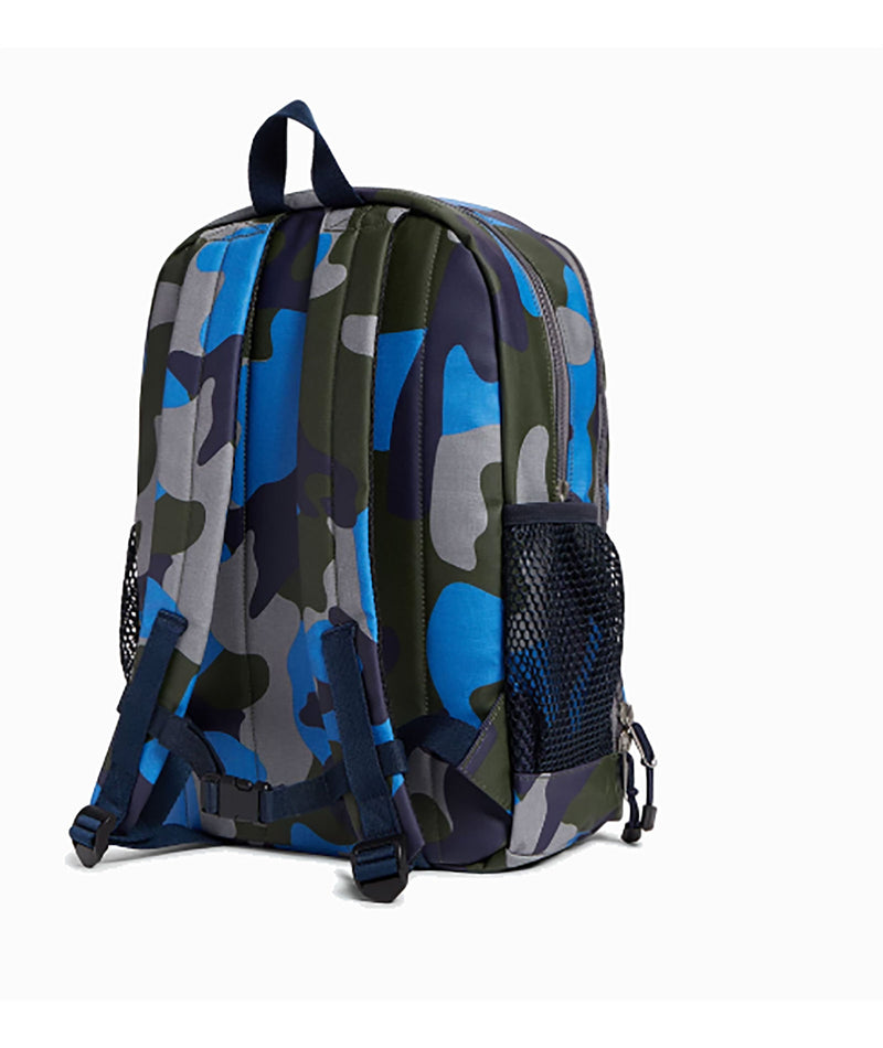 State Bags Leny Backpack Camo