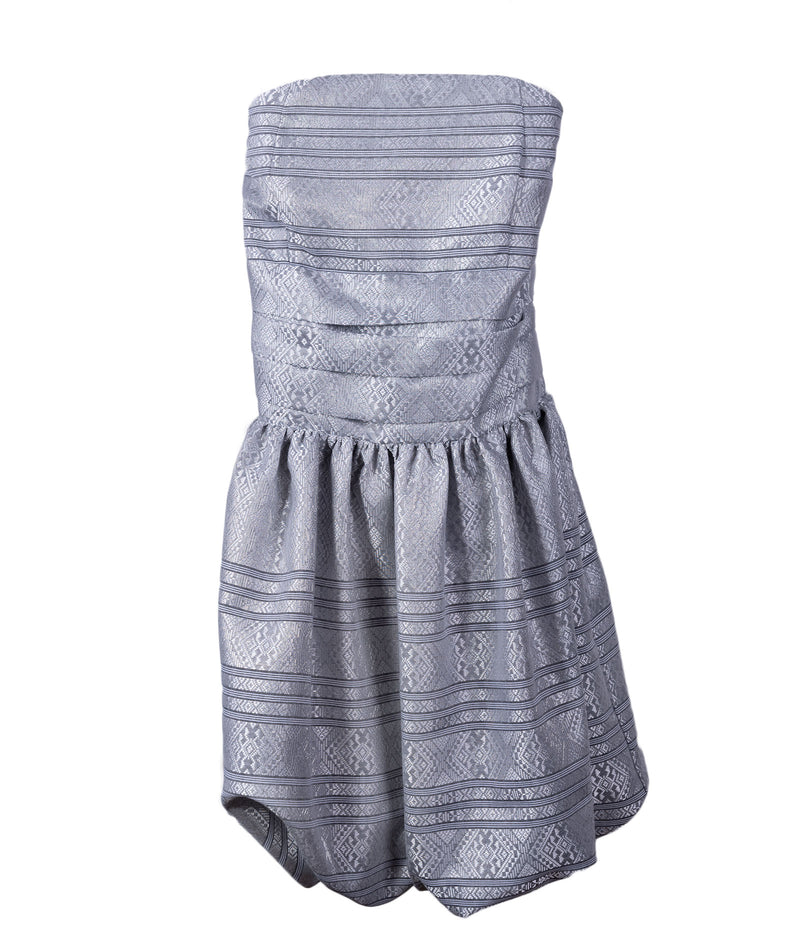 Sally Miller Girls Leah Dress