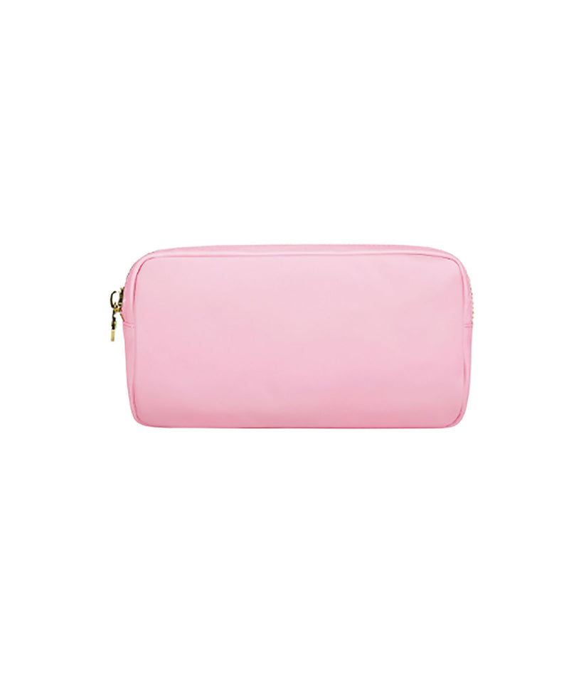 Stoney Clover Flamingo Small Pouch