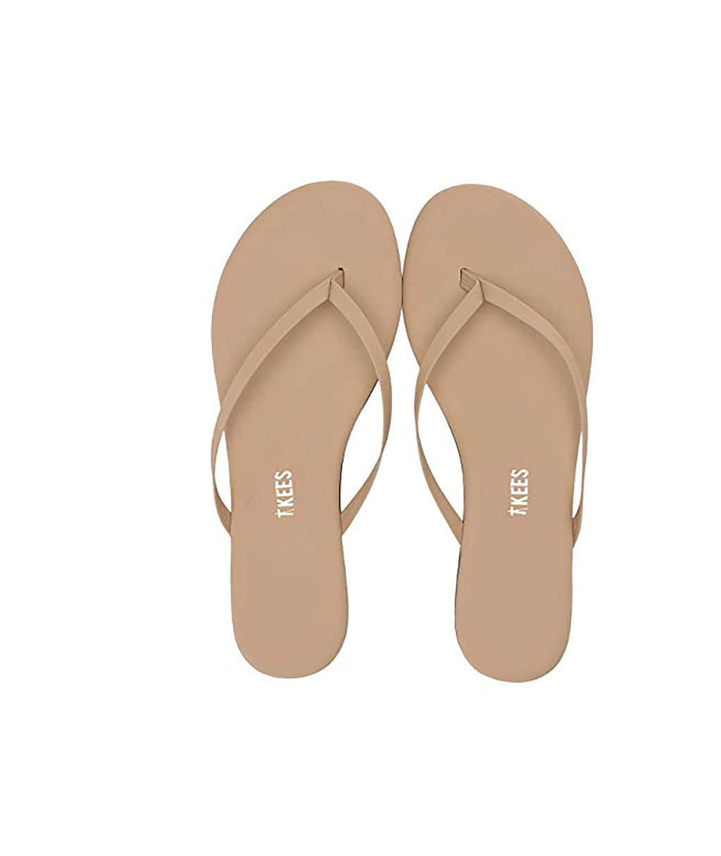 Tkees Women Flip-Flop Sun Kissed