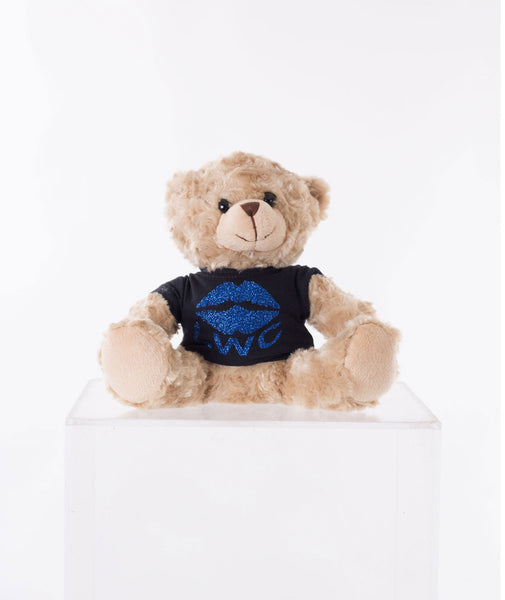 Truly Whimsical LWC Teddy Bears