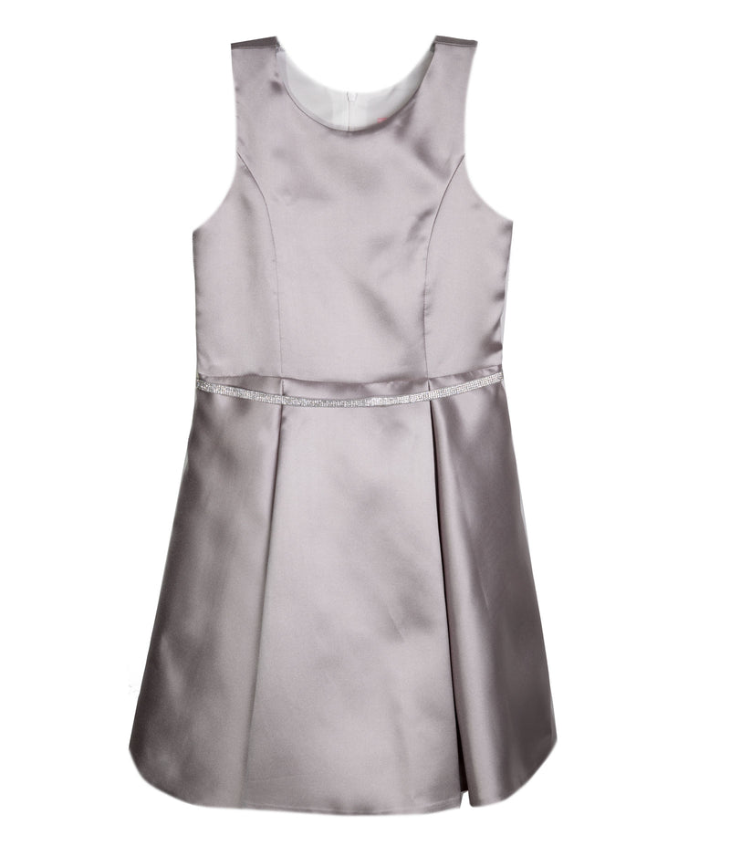 Zoe Ltd. Girls Elizabeth Dress
