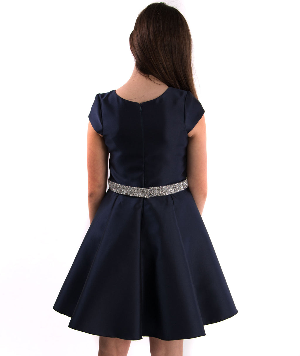 Zoe Ltd. Girls Kate Dress - Frankie's on the Park