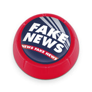 Fake News Sound Button