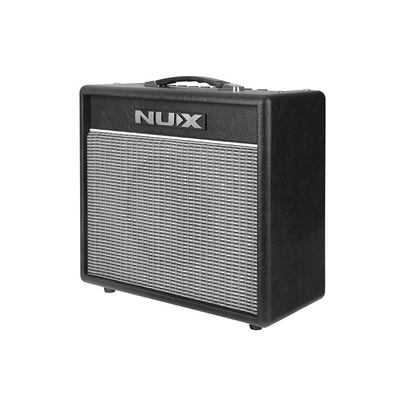 Combo Guitarra Nux Mighty20BT