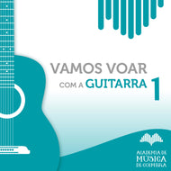 Manual de Guitarra 1