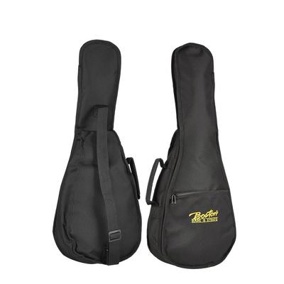 Saco Boston UKT-06 (Ukulele Tenor)