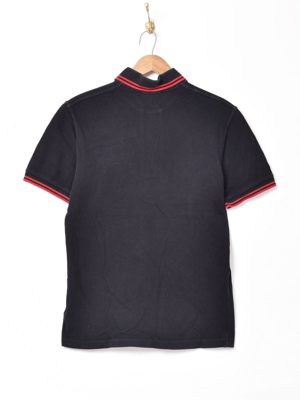 FRED PERRY M12 ポロシャツ