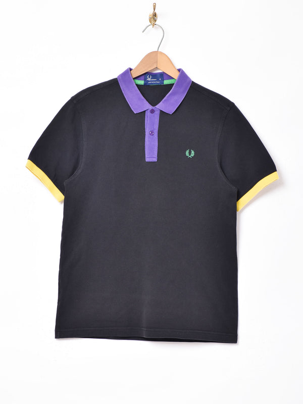 FRED PERRY ポロシャツ