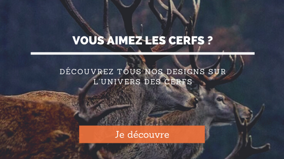 collection vetement chasse