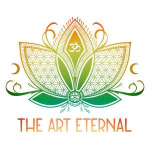 the art eternal art shop gallery prints bristol eco friendly conscious
